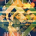 Concours leila in haifa :des places de cinéma pour voir le nouveau film d'amos gitai