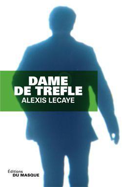 dame-trefle