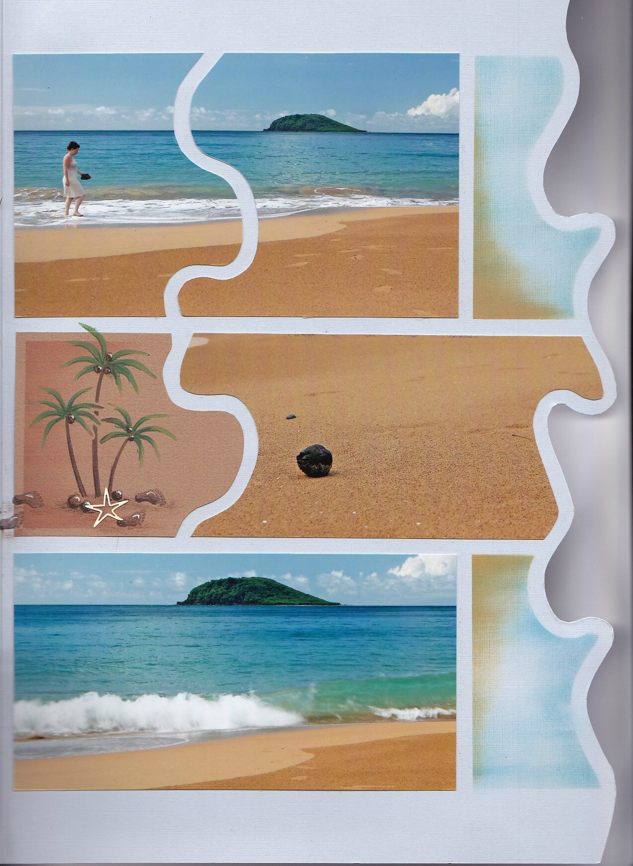 guadeloupe-page40d