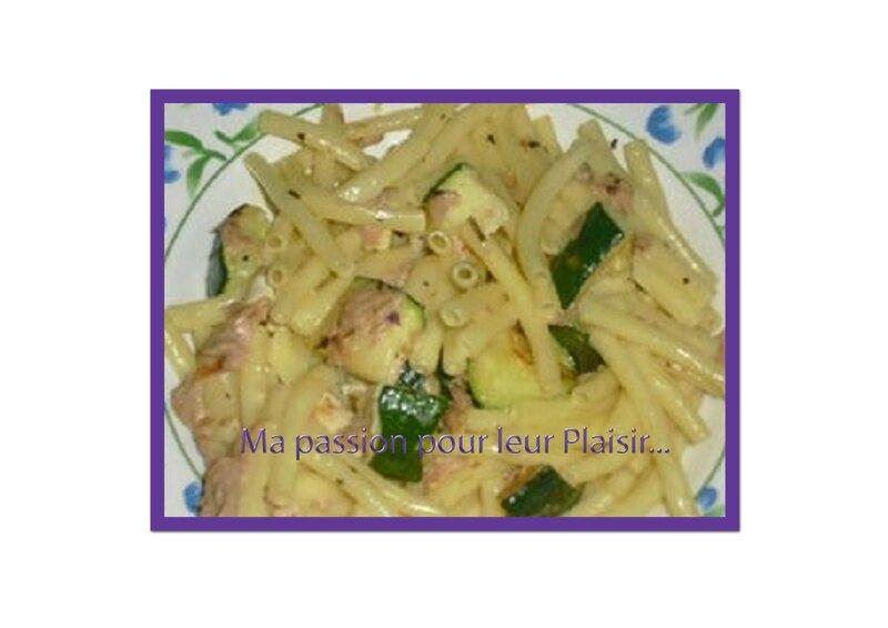 macaroni-thon-courgette