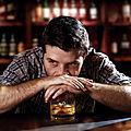 Arrêtez de boire c'est possible, le plus redoutable des charmes d'amour