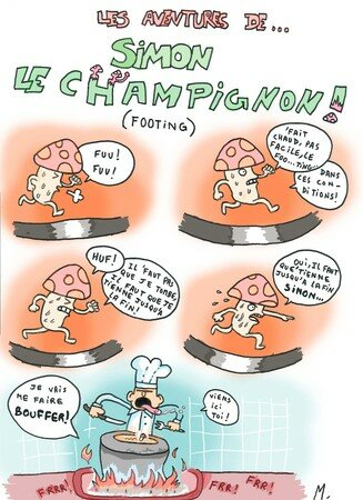 simon_champignon