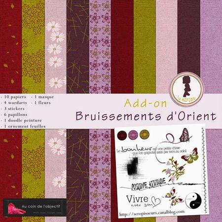 preveiw_add_on_bruissements_d_Orient