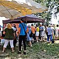 La fête chez AUTREFOIE 6 juillet 2019 - GG (14)