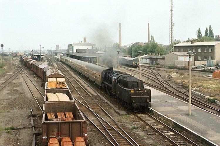 180585_vapeur-halberstadt