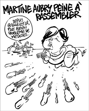 891_Luz_Aubry_Charlie_Hebdo
