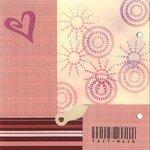 album_lille_couv2