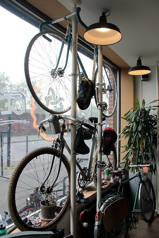 Cycles get lost, Lille_0139