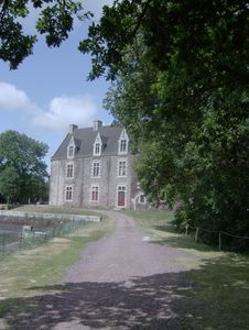 lundi_26_juillet_009_chateau_de_Comper
