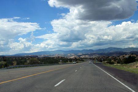 Los_Alamos_1