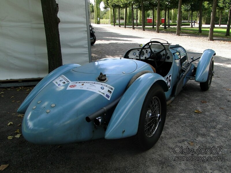 talbot-lago-t110-150c-special-1935-02
