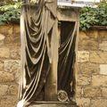 cimetière Montparnasse 3 030