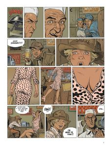 planche midnight crossroad 3