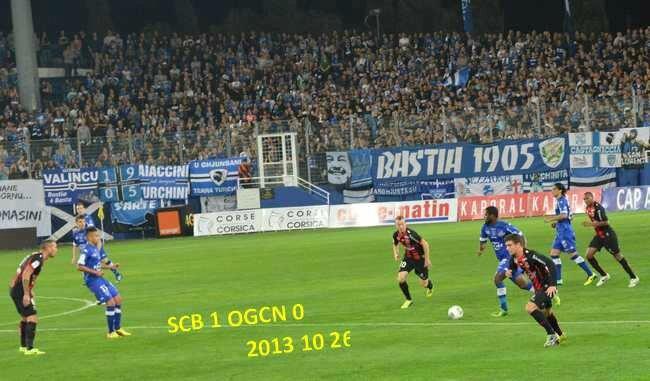 035 1148 - BLOG - Corsicafoot - SCB 1 OGCN 0 - 2013 10 26