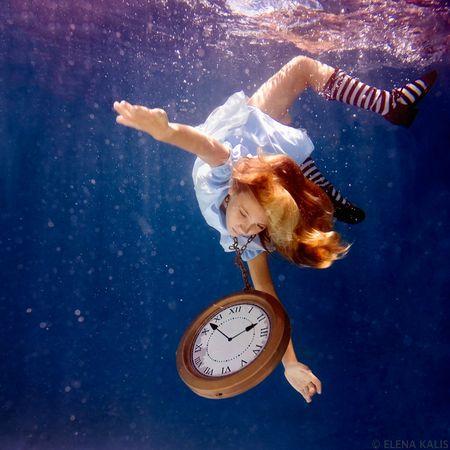 alice_underwater copy