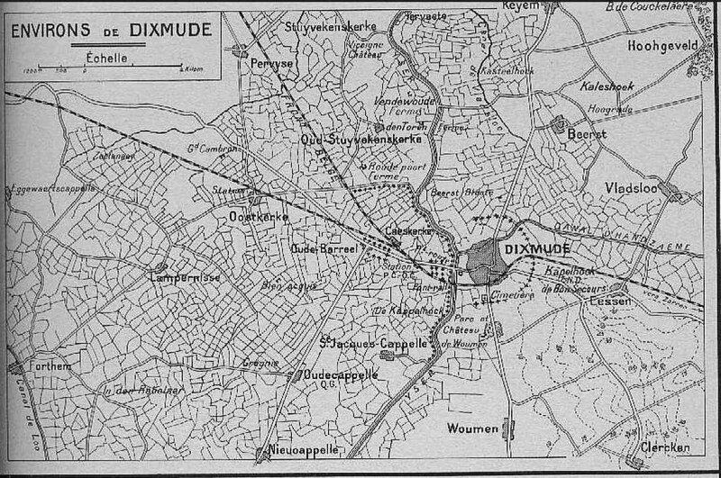 Environ_de_Dixmude