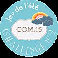Carte citronnade, challenge n°2 de com.16