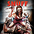 Faces of snuff (the road to extinction)