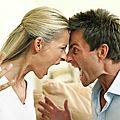 Rituel magique pour empêcher une rivale de voler votre amoureux