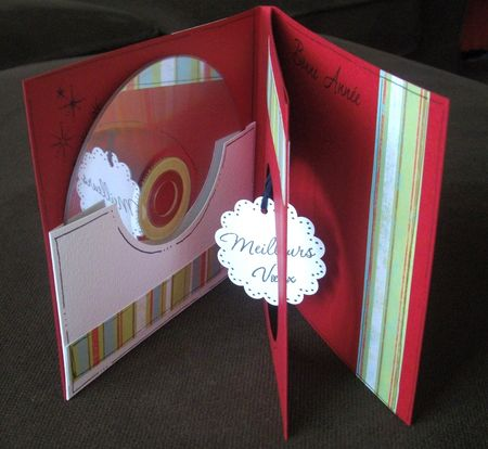 2_carte_cd_rouge