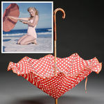 marilyn_umbrella_2_art