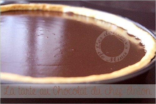 Tarte_Chocolat004