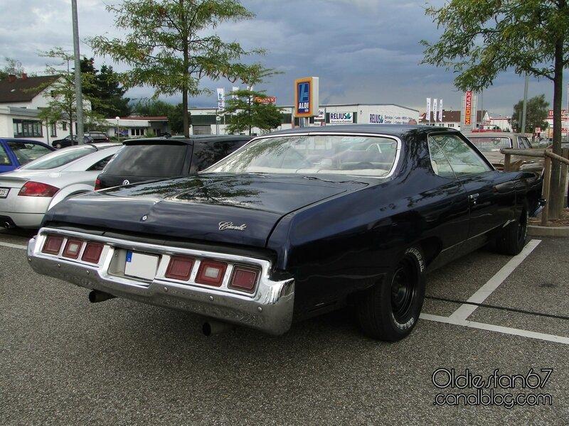 chevrolet-impala-2door-hardtop-coupe-1973-02