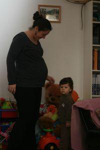 10Decembre2011 006b