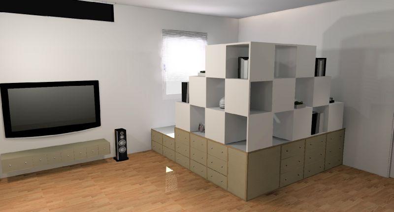 Escamotable chambre commode bureaux syntax kijiji but bureau
