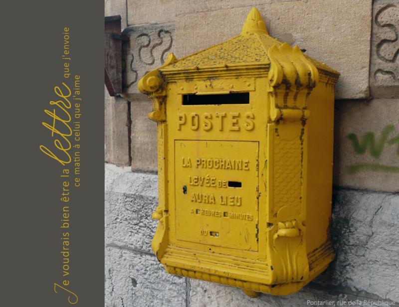 Poste-gallerystandouts