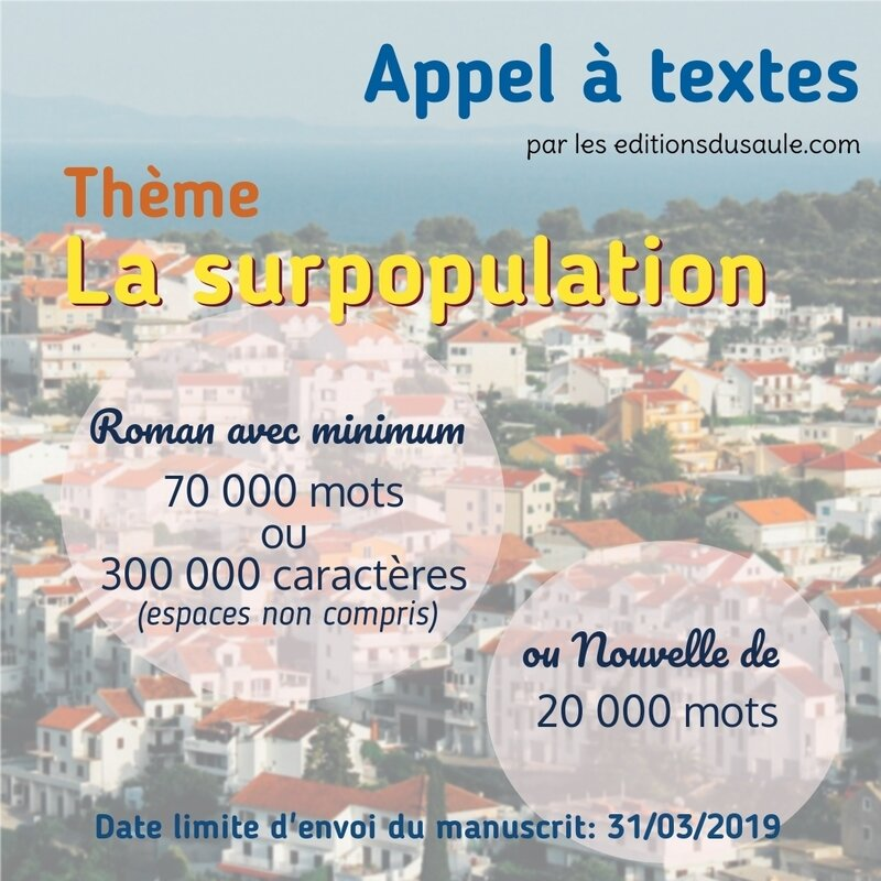 appel-à-texte-surpopulation-1