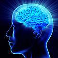 La thérapie par les ondes; révolution médicale?