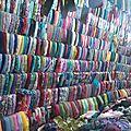 Essaouira - 1er et 2 juillet 2013