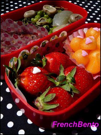 sweet_peas_bento_2