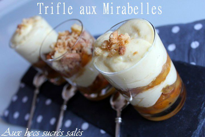 Trifle Mirabelle1