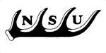 00___NSU_Logo_1892_1912