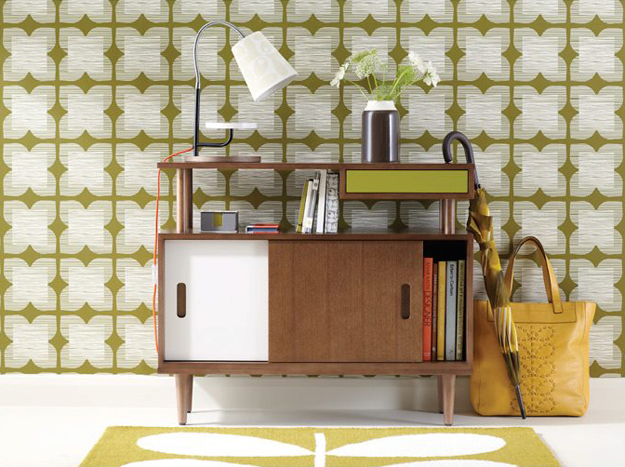 orla_kiely_house_collection_furniture_1