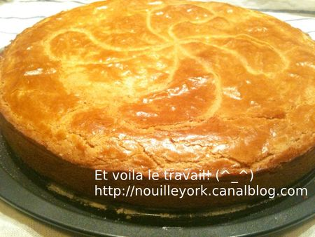 gateau_basque_2