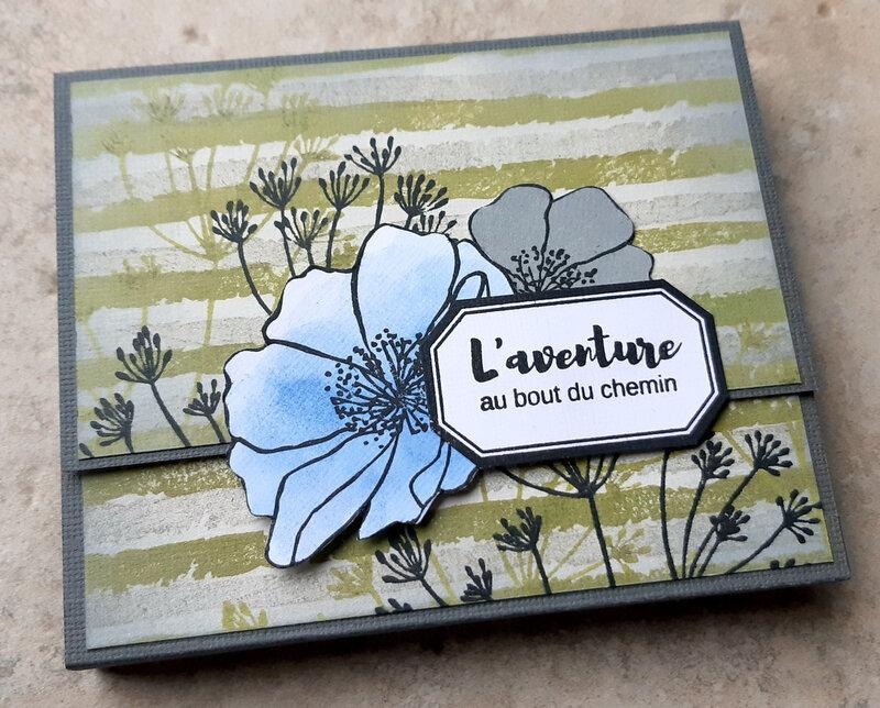 mini pochette 190507-marianne38 (1)