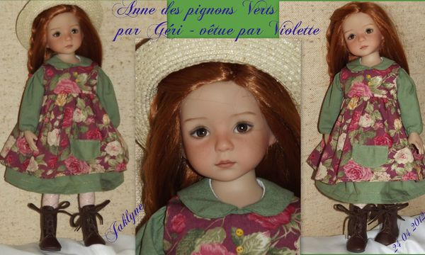 Anne shirley3