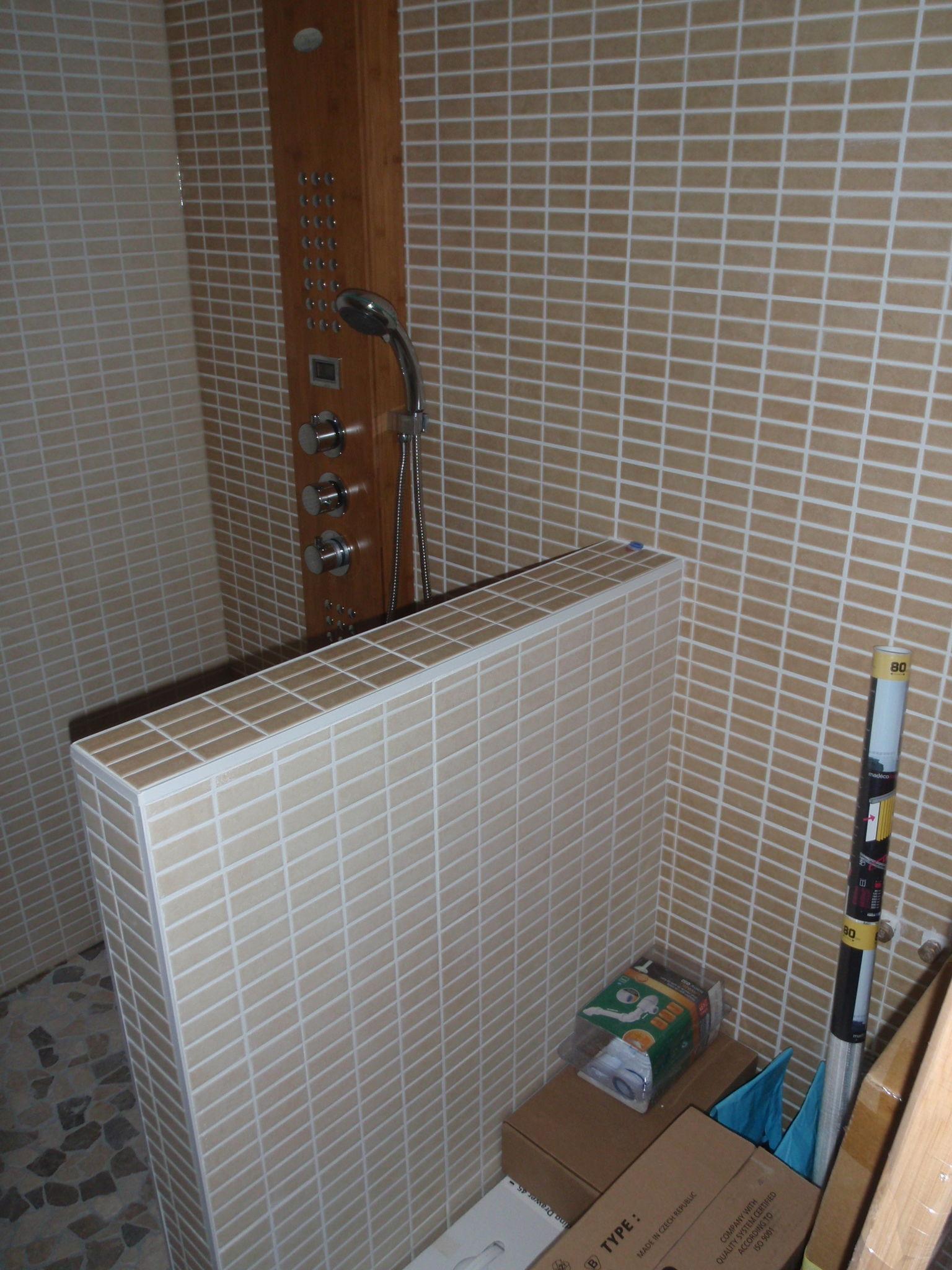 Bambou Tous Les Messages Sur Bambou Chez Lilypouce