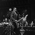 Paul robeson : tribute to an artist (1979) de saul j. turell