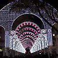 Lyon Lumière2