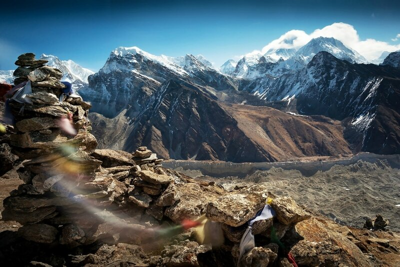 mountain-tibet-the-spirit-of-tibet-wind-sky-stones-rock