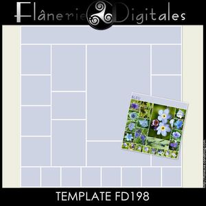 FlaneriesDigitales_TemplateFD198_Pres
