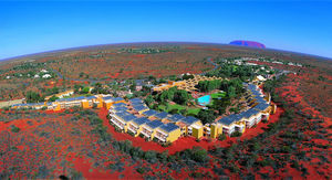 Ayers_Rock_Resort