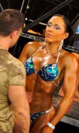 Sites de rencontres Bodybuilding Forum