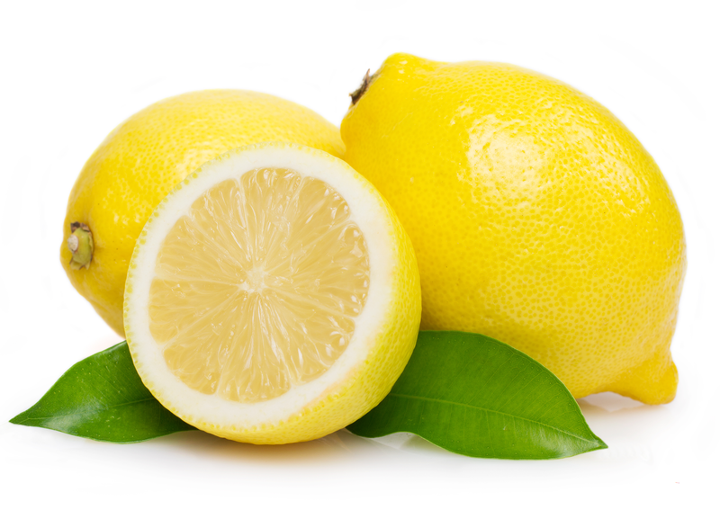 9QCUFx7f-citron