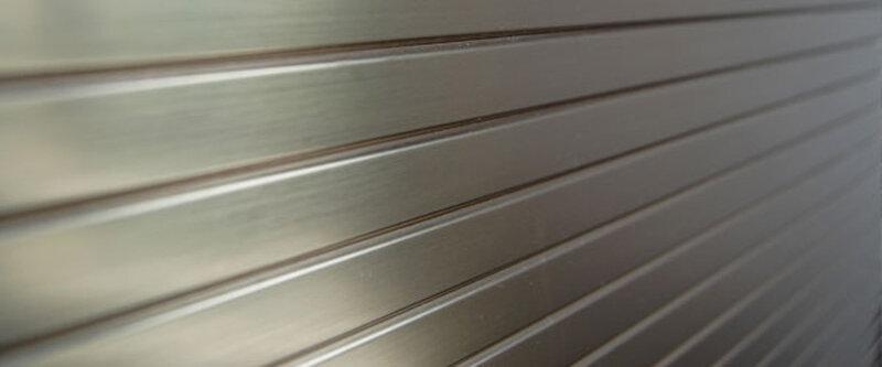 serrurier2lyon-rideaux-metallique