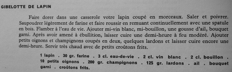 gibelotte-lapin-recette